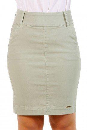 saia secretaria cinza bolsos com forro dyork jeans 651 1 20200624113332