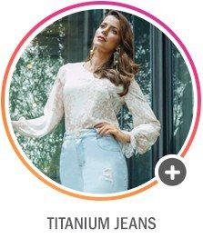 01 titanium banner 21 08