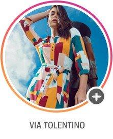 05 via tolentino banner 21 08