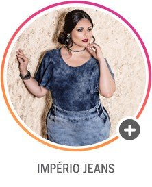 06 imperio jeans banner 21 08