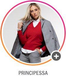 10 principessa banner 21 08