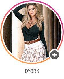 13 dyork banner 21 08