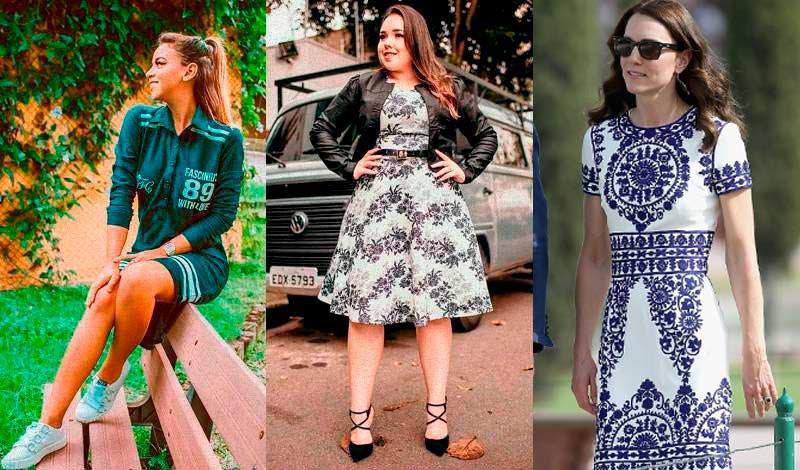 tema blog vestidos midi super lindos1