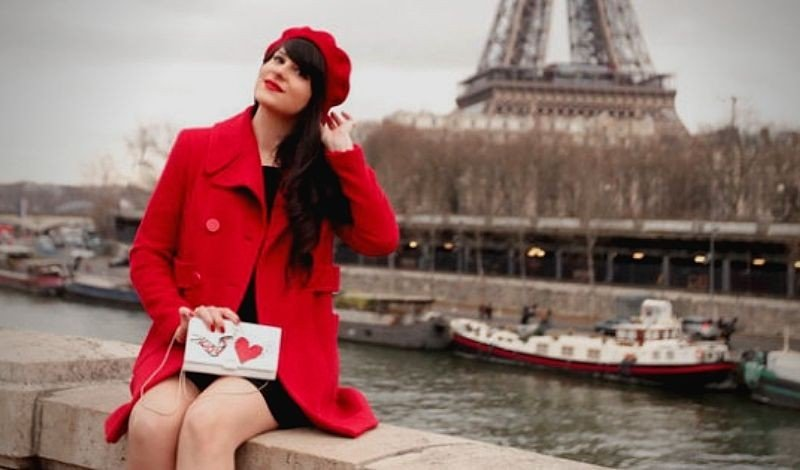 blog guia do look elegante dicas para um visual sofisticado