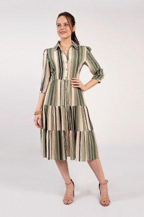 vestido midi listras verde julieta frente easy resize com