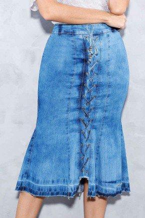 saia sino barra desfeita cordoes frontais titanium jeans frente baixo