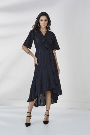 vestido aurora 2