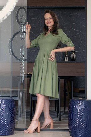 vestido francesca 2 frente easy resize com 1