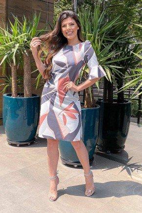 vestido estampado keili frente easy resize com