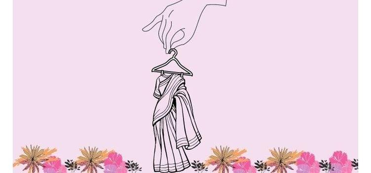 Como usar vestido longo estampado: dicas para diversas ocasiões