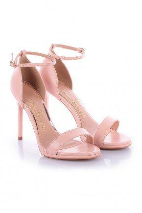 sandalia rosa salto fino tabata paula brazil pb1014ro 2 easy resize com