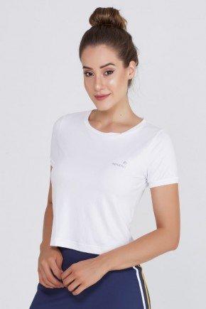 t shirts cropped branco fitness uv50 epulari ep023 frente1