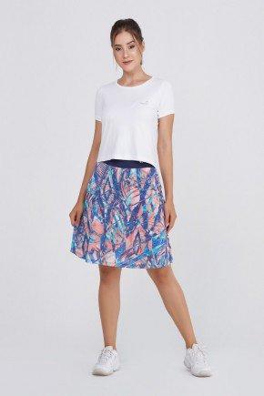 shorts saia estampado azul poliamida protecao uv50 epulari ep012es frente1