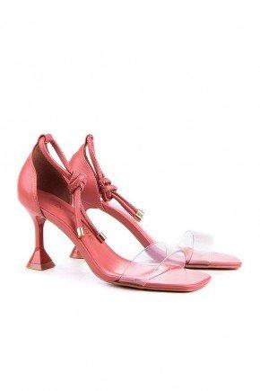 sandalia rose salto taca dayla di valentini dv4253rs 2