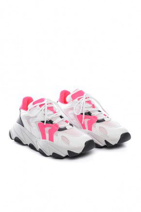 tenis branco e rosa betty zatz z2823ro 3