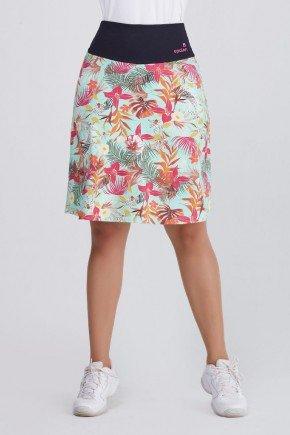 shorts saia estampado poliamida alta compressao supplex uv50 epulari ep012er frente 5