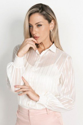 camisa off white listrada juliana principessa 1020193536 2