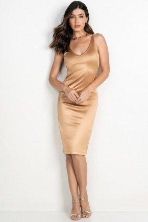 vestido midi metalizado dourado simioni principessa 1100012736 4