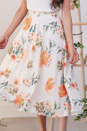saia midi estampa floral gode bianca jany pim jpsa50508 3