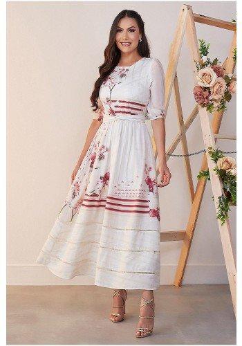 vestido estampado floral gode fernanda jany pim jpv50770mc 1