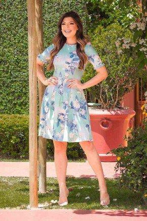 vestido floral com tie dye nicoli lekazis ds0445 3