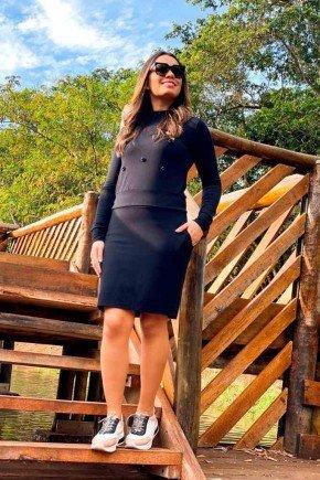 conjunto preto bordado liz jany pim 1