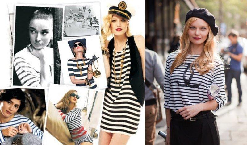 post no blog icone da moda easy resize com