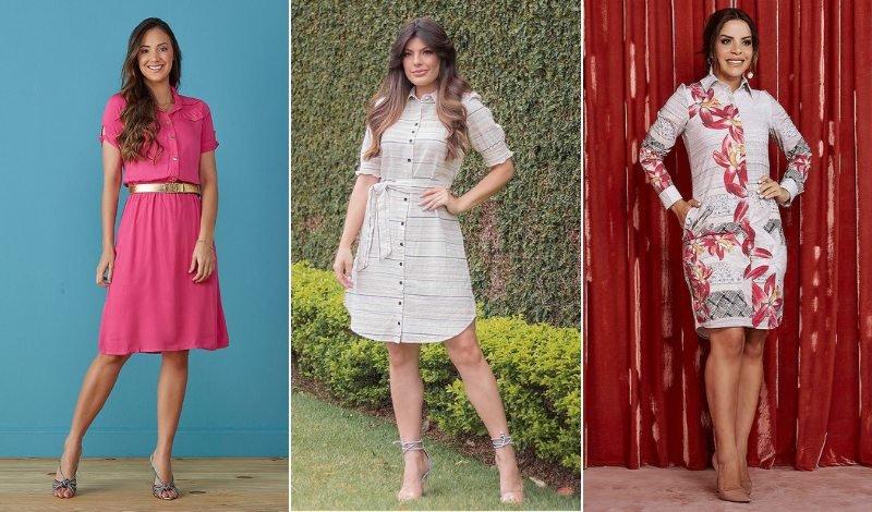 post no blog vestidos chemise easy resize com