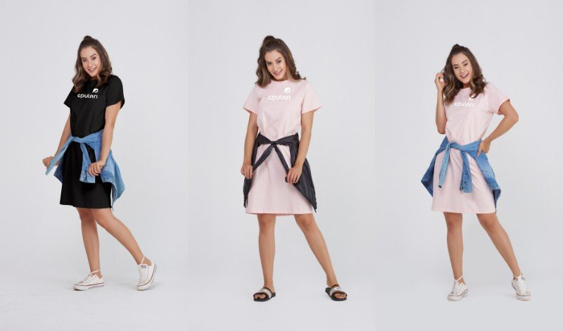 blog jaqueta vestido easy resize com