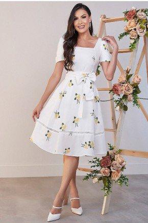 vestido midi branco floral emanuela jany pim jpv50863 10