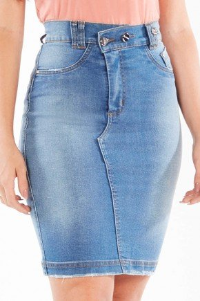 saia jeans com cos assimetrico nitido jeans 238018635 1
