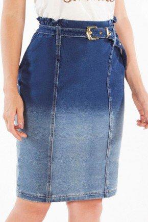 saia jeans com cinto degrade nitido jeans 238018788 1