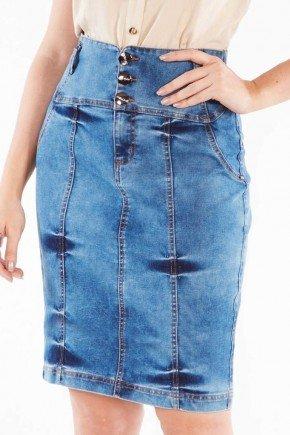 saia jeans com cos largo nitido jeans 238018883 2