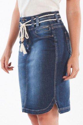 saia jeans secretaria com cordao nitido jeans 238018557 1