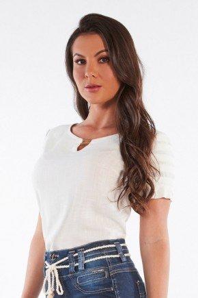 blusa off white com pregas nas mangas nitido jeans 206018755 3