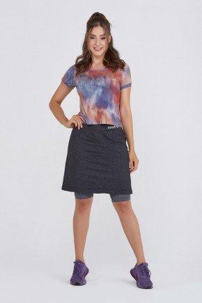 shorts saia sem costura seamless mescla uv50 epulari ep1219sc frente2