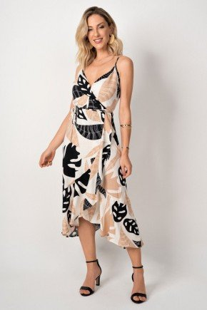 vestido de alcinha midi estampado annemarie principessa 1100012936 1