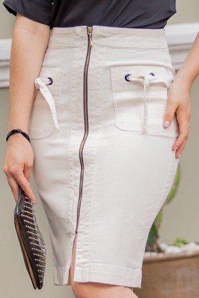 saia denim cru com ziper frontal alice raje jeans rj18830 1