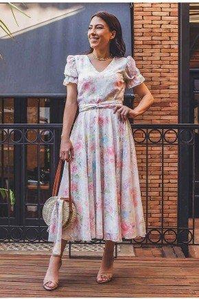 vestido gode estampado com lastex e babados ester jany pim jpv50875 1