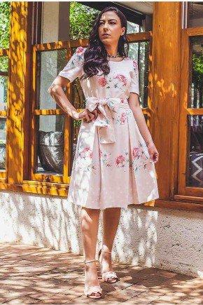 vestido gode rose estampado marilia jany pim jpv50867 1 easy resize com