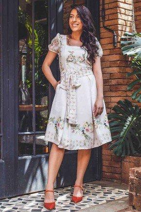 vestido gode estampado larissa jany pim jpv50851 1