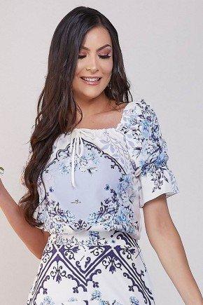 blusa off white estampada thamires jany pim jpbu50711 1