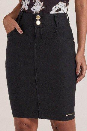 saia jeans total black titanium jeans ttn24811 1