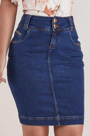saia jeans tradicional cos largo titanium jeans ttn24817 2
