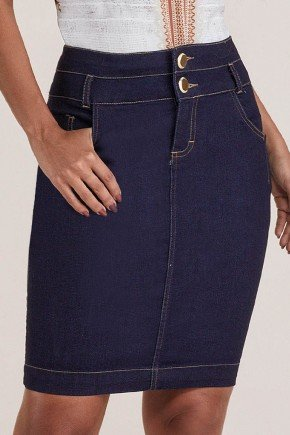 saia jeans tradicional cos duplo titanium jeans ttn24818 2