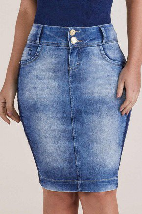 saia jeans secretaria lavagem diferenciada titanium jeans ttn24827 1
