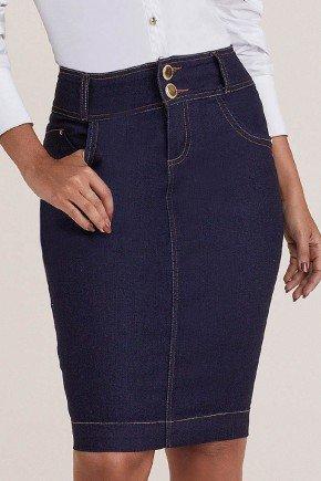 saia jeans tradicional com pesponto titanium jeans ttn24830 1