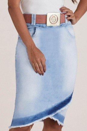 saia jeans midi barra transpassada titanium jeans ttn24838 1