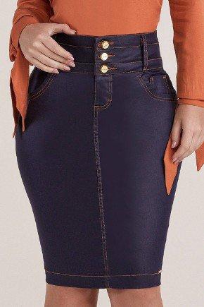 saia jeans resinada com 3 cos titanium jeans ttn24853 2