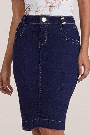 saia jeans com bojos removiveis titanium jeans ttn24855 2
